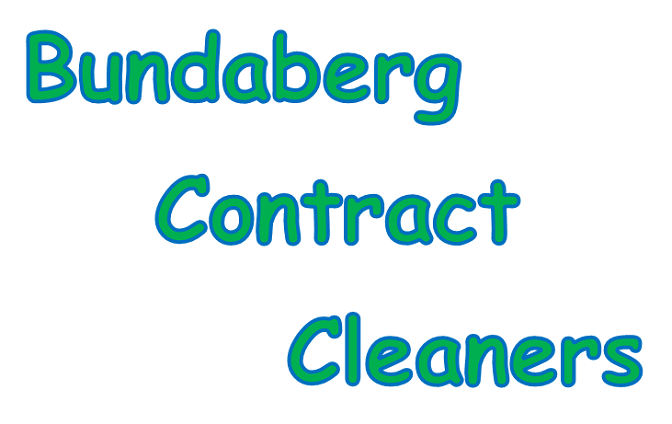 Bundaberg Contract Cleaners. Exterior House Cleaners Bundaberg. Home Design Ideas